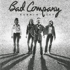 Rhinofy-Bad Company Primer