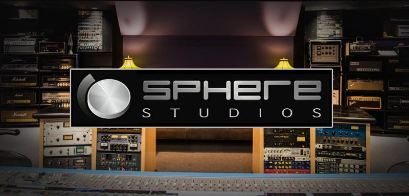 Sphere Studios opens in Los Angeles