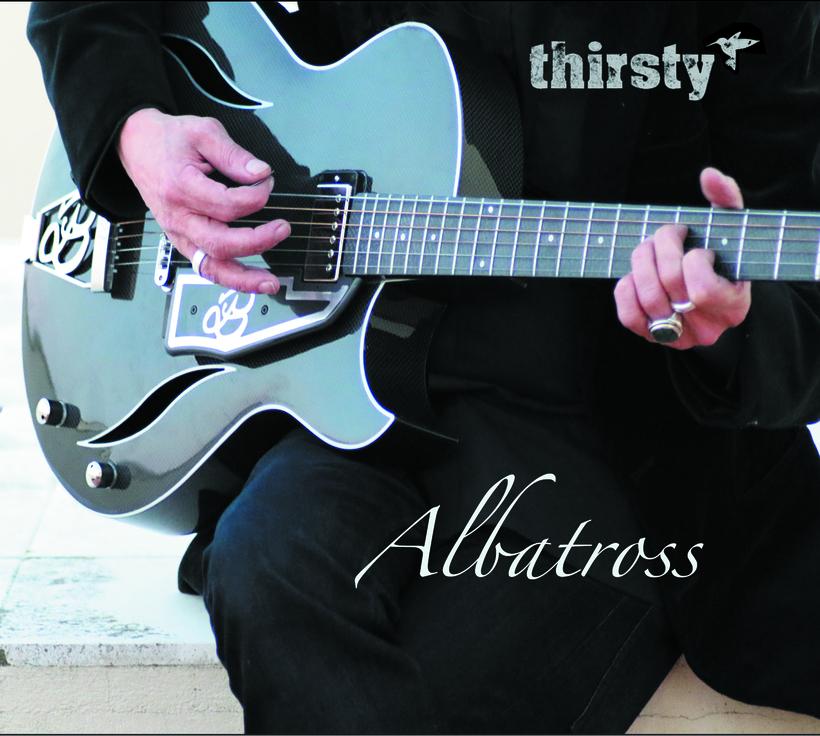Thirsty5b