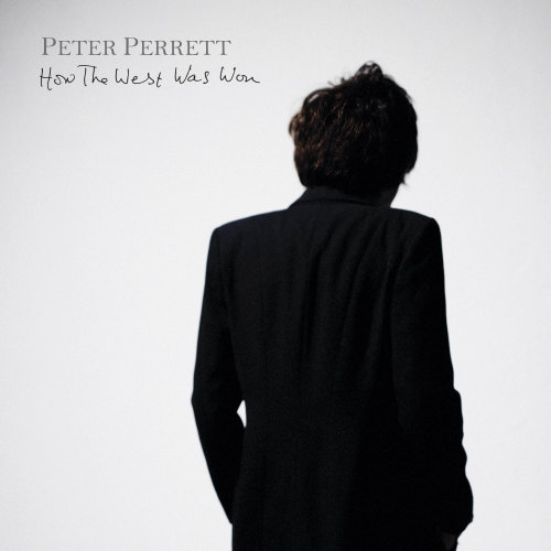 Video | Peter Perrett 'An Epic Story'