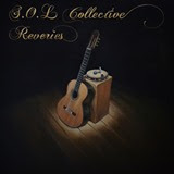 Album | Reveries by S.O.L Collective