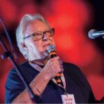 Article | Chris Kimsey – My Life in Vinyl