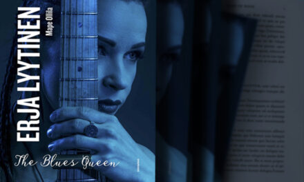 The Blues Queen Biography